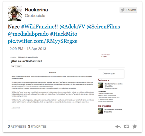 Captura de pantalla 2013-04-22 a las 18.31.26