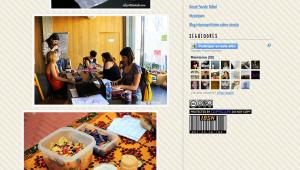 Captura de pantalla 2013-05-30 a las 18.22.32