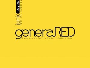 logo-genera-red